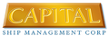 Capital Ship Management Group
