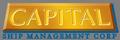 Capital Ship Management Group