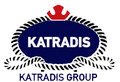 Katradis Group of Companies