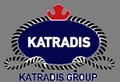 Katradis Group of Companies