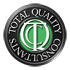 total quality consultants